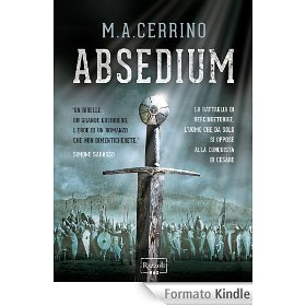 ebook Absedium Rizzoli