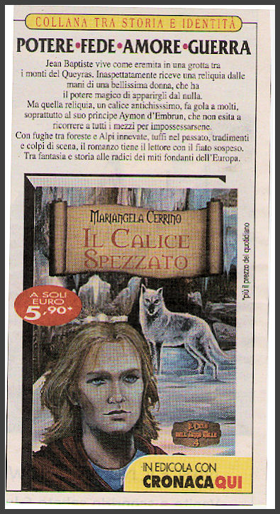 Calicecro2